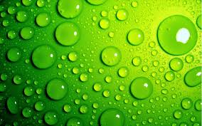 smooth green wallpapers for pc or android healthy u0026 business