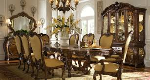 Formal Dining Room Sets For Sale Dining Room Exotic Dining Table For Sale Kenya Satisfying Dining