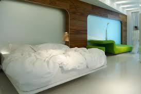azienda soggiorno rimini hotel rimini alberghi rimini 3 stelle albergo 4 stelle rimini