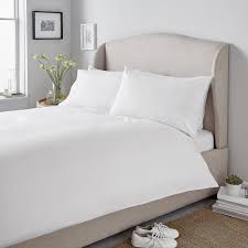 madeleine bed linen collection bedroom the white company uk