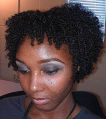wash and go hairstyles jenell s curly wash and go thirstyroots com black hairstyles