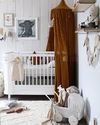 Gender Neutral Nursery Themes Bohemian Gender Neutral Nursery Babies Room Gold Numero74