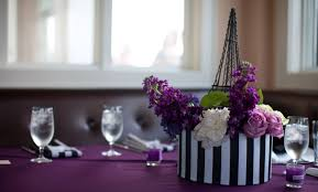 quinceanera table decorations centerpieces decor beautiful dining table accessories ideas with eiffel tower
