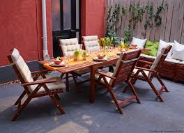 Drop Leaf Outdoor Table 14 Best Outdoor Seating Images On Pinterest Ikea Outdoor