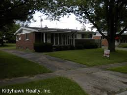 4 Bedroom Houses For Rent In Dayton Ohio 20 Best Apartments In Kettering From 225 With Pics