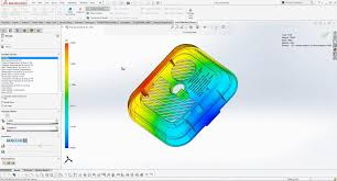 recorded webinar solving part and mold manufacturing design