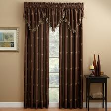 Croscill Home Curtains Rn 21857 by Croscill Curtains Curtains Wall Decor