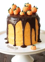 halloween chocolate cake u2013 festival collections