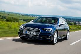 audi 2016 new audi s4 avant 2016 review auto express