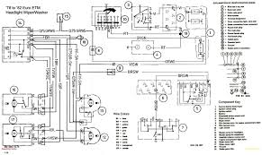 325xi engine diagram wiring diagrams