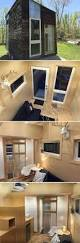Modern Tiny Home by 1240 Best Tiny Houses Images On Pinterest Tiny House Living