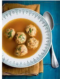 jüdische küche jüdische rezepte einfach zuhause zubereiten ullmann medien