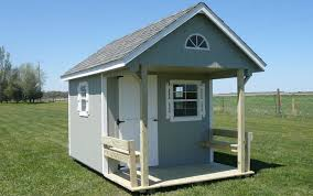 Shed Style Homes by Storage Shed House Build It Yourself With Fundamental Shed Plans