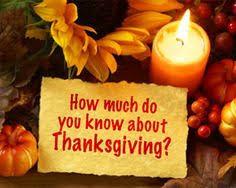 Fun Thanksgiving Questions Printable This U0026 That Thanksgiving Trivia Funsational Com