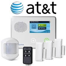 2gig gckit311 cellular gsm wireless security system kit