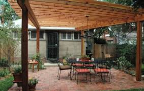 How Much Should A Patio Cost Pergola Pergola Deck And Patio Lighting Beautiful How Much Does