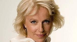 Anna Sofie von Otter : le charme fait femme !!! dans La musique que j'aime...