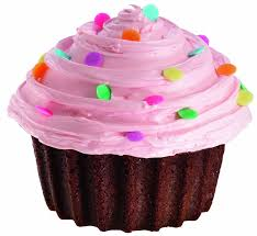 cupcake marvelous special cupcakes to order mini cakes online