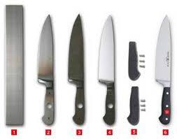 Honing Kitchen Knives Amazon Com Wusthof Carving Knife 8