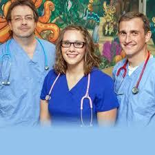 Select Medical Help Desk Home Gulf Coast Regional Medical Center