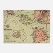 hawaii map rugs hawaii map area rugs indoor outdoor rugs