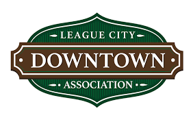 home league city regional chamber of commerce tx