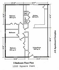 2 bedroom house plan indian style simple house plan software landscape design for mac