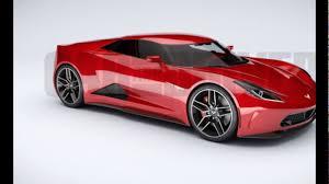 corvette c8 concept 2020 the chevrolet corvette c8