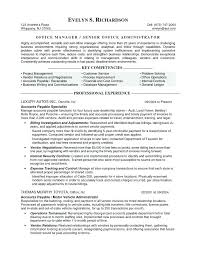 office manager resumes dental office manager resume office administrator resume sle