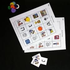 hanukkah bingo hanukkah bingo on jteach org