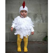 Halloween Costumes Baby 5 Super Easy Diy Halloween Baby Costumes Tonight Fit