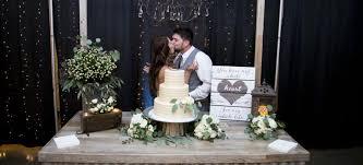 Photography Wedding Loved Memories Photography U0026 Videography Best Wedding Photographer