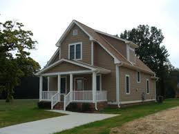 one story house affordable craftsman one story house plans house style and plans