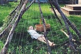 Backyard Activities For Adults 37 Ridiculously Awesome Things To Do In Your Backyard This Summer