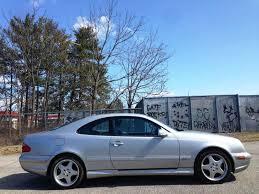 2000 mercedes coupe 2000 mercedes clk clk430 2dr coupe in philadelphia pa