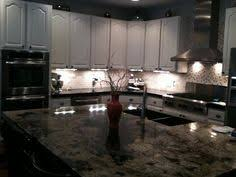 White Paint Kitchen Cabinets Traditional Whitewash Kitchen Cabinets 19 Kitchen Design Ideas