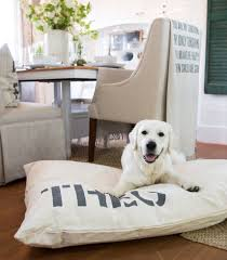 Dog Bed Covers Dog Crate Covers Personalize It