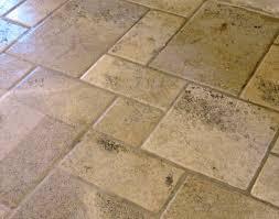 Installing Travertine Tile Installs Of Travertine Flooring Petraslate Tile Is