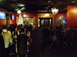 Top Hookah Bars In Chicago D U0027wan Hookah Lounge 32 Photos U0026 45 Reviews Cafes 9925 143rd