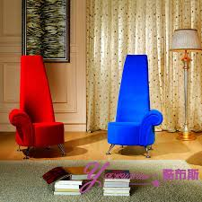 high back living room chairs modern chairs design