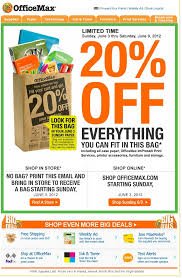 office depot coupons november 2014 office max coupons 20 off coupons rabais montreal