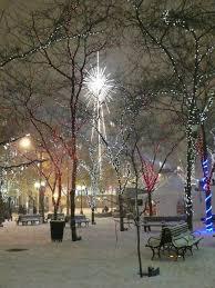 best 25 seattle winter ideas on pinterest seattle weather