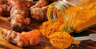 curcuma en cuisine 14 science backed health benefits of turmeric