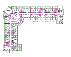 room floor plans the village floor plans washington university in st louis