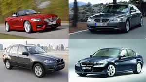 starting range of bmw cars bmw reviews specs prices top speed