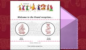 Invitation Card Maker Software Free Wedding India Invitation Card U0026 Online Invitations