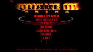 quake 3 apk how to play quake iii arena on the motorola droid android central