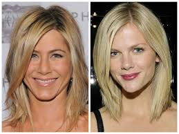 fine layered hairstyles for thin fine hair what is a lob and should you get one hair world magazine