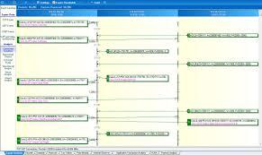 observer analyzer viavi solutions inc