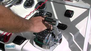 mercury marine digital throttle u0026 shift controls youtube